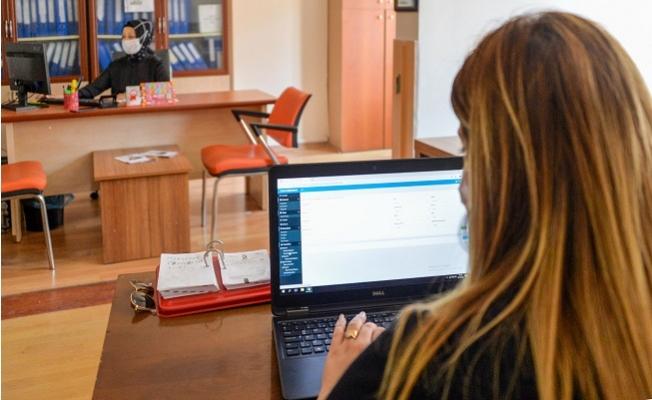 Büyükşehir, Başarılı Öğrencileri Üniversiteye Ücretsiz Hazırlıyor