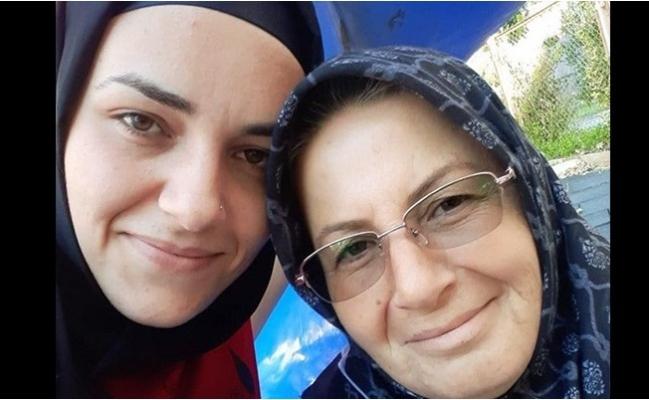 Mersin'de Boşanma Aşamasındaki Eşi ve Kayınvalidesini Öldürdü