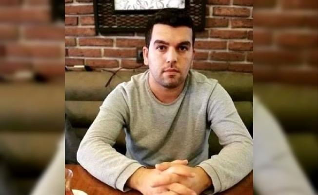 Tarsuslu Asker Kaza Kurşunuyla Yaşamını Yitirdi