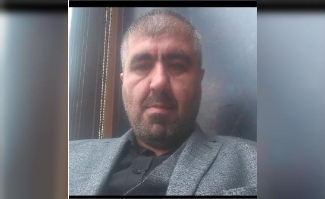 Uyurken Fenalaşan Kamyon Şoförü Hastanede Öldü