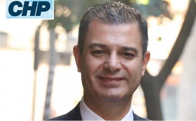 """""""AKP ve Tebaası Zenginleştikçe Zenginleşiyor"""""""