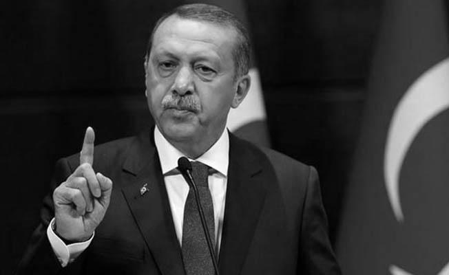 Erdoğan: Türkiye, Dünyanın En Büyük 13. Ekonomisi