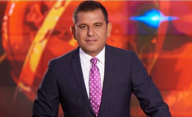 Fatih Portakal FOX TV'den Ayrıldı.
