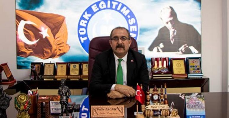 Mersin'de Akıllara Durgunluk Veren Skandal Korona Kararı