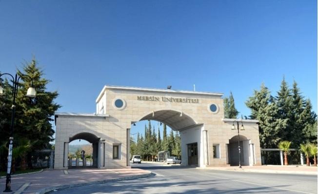 Mersin Üniversitesi'nde 'Her Yöneticiye Otomatik Akraba Kadrosu' Düzeni
