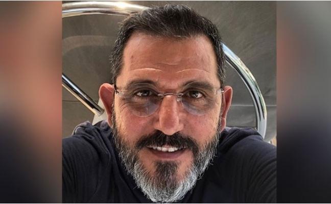 Fatih Portakal, FOX TV'den Gerçekte Neden Ayrıldı ?