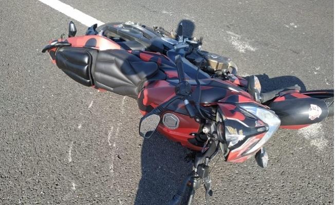 Astsubay Çavuş Tarsus'da Trafik Kazasında Yaşamını Yitirdi.