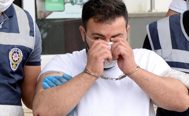 'Namlı Dolandırıcı' 2 Kez Vuruldu, Firar Etti, Yakalandı
