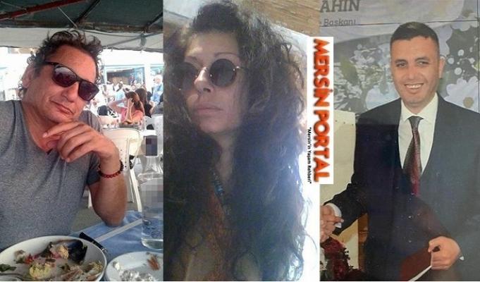 Türkiye'de Olduğu Gibi Mersin'de de Sahte İçkiden Ölümler Artıyor