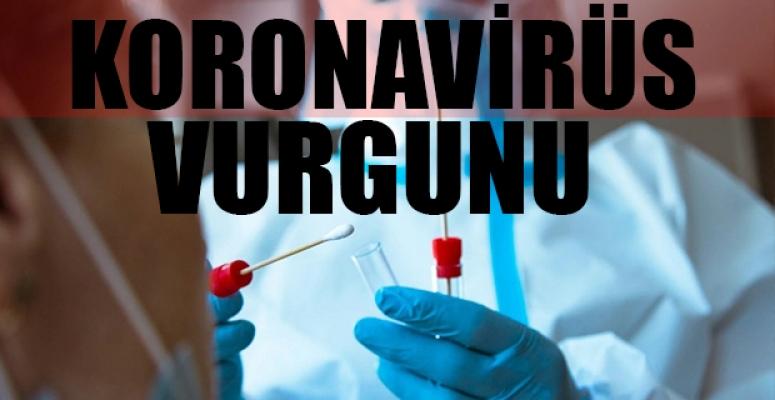 Özel Hastaneler, Bakanlığın Koronavirüs Kararına Uymuyor
