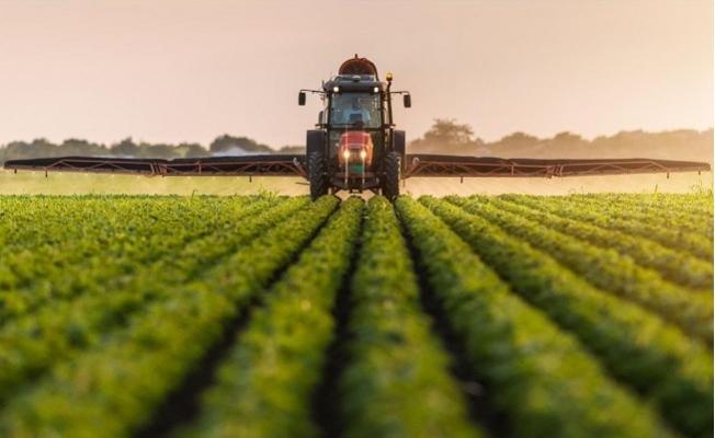 Tarım Yatırımlarına Hibe Desteği Verilecek