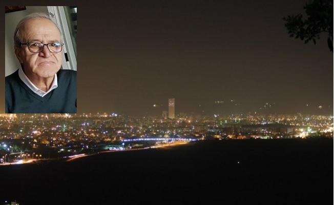 87 Yıl Önce Mersin.. Mersin' de Bir Yılbaşı Gecesi…