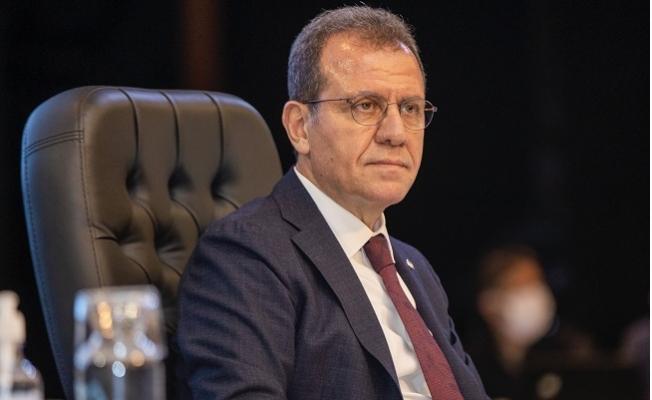 Cumhur İttifakı, Vahap Seçer'in Elini Kolunu Bağlamaya Kararlı