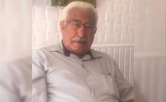 Gülnar Eski Belediye Başkanı Uysal Turhan Koronavirüs'ten Hayatını Kaybetti