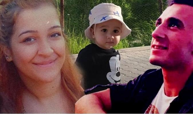 Mersinli Aile, Feci Kazada Hayatlarını Kaybettiler