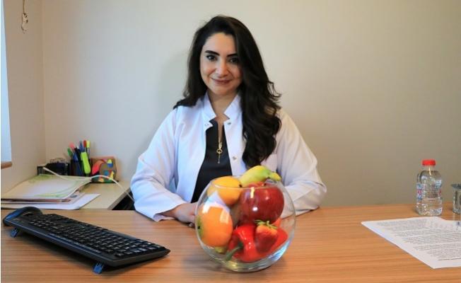 Obezite, Coronavirüs'de Ağır Hastalık Riskini Artırıyor