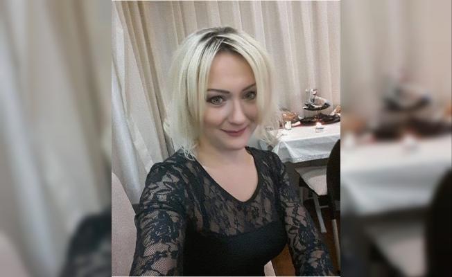 Sevgilisini Boğarak Öldürdü. Cesedi Kokmasın Diye Klimayı Açmış