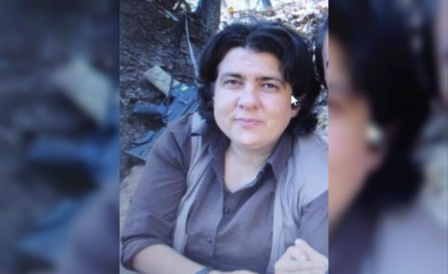 SİHA İle Öldürülen PKK'lının Üzerinden Çıkan Liste İle Yıldırım Operasyonu