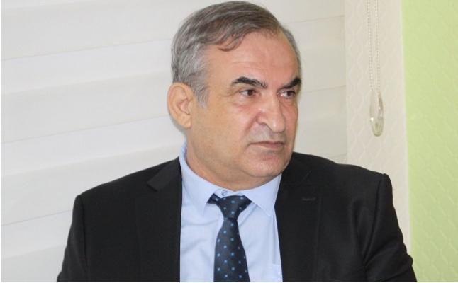 Tarsus İdman Yurdu, Beşiktaş'ı Gözüne Kestirdi