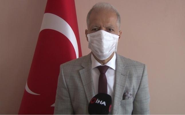 Kemal Kılıçdaroğlu'na Kızdı 7 Maaşını Bağışladı