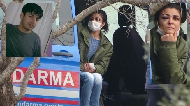 Türkiye'nin Konuştuğu Cinayette Bir Aile Trajedisi Çıktı