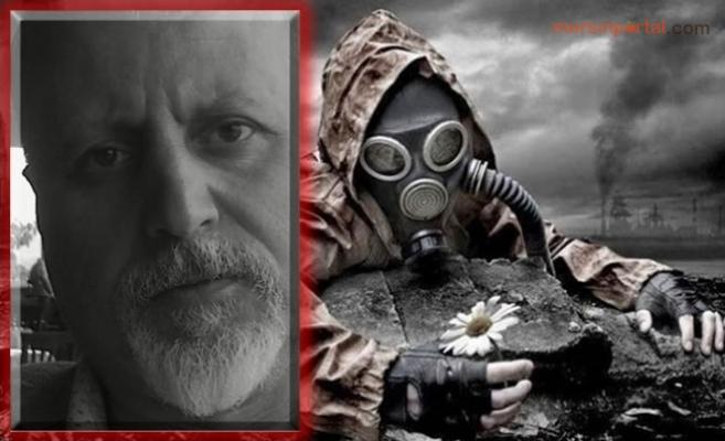 Mersin Akkuyu ve Nükleer Enerji Gerçekleri...