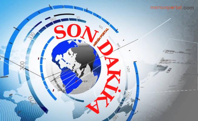 Mersin'de Kumar Baskınında 25 Kişiye Toplam 78 Bin 750 TL Ceza Yazıldı