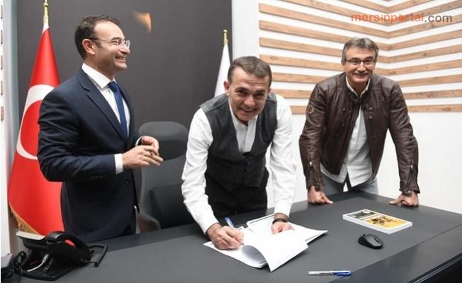 Triatlon Türkiye Şampiyonası, Yenişehir'de Düzenlenecek