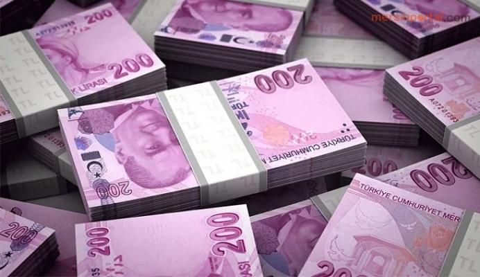 500 ve 1000 Liralık Yeni Banknotlar Geliyor...