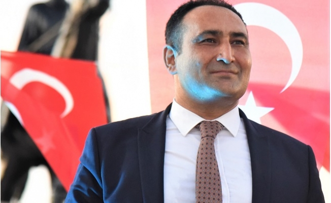Başkan Yılmaz: Çanakkale Zaferi, Türk Milletinin En Güçlü Nişanesidir