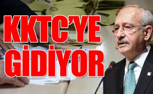 Kılıçdaroğlu'ndan Kurmaylarına 'Sonbaharda Seçime Hazırlanın' Talimatı