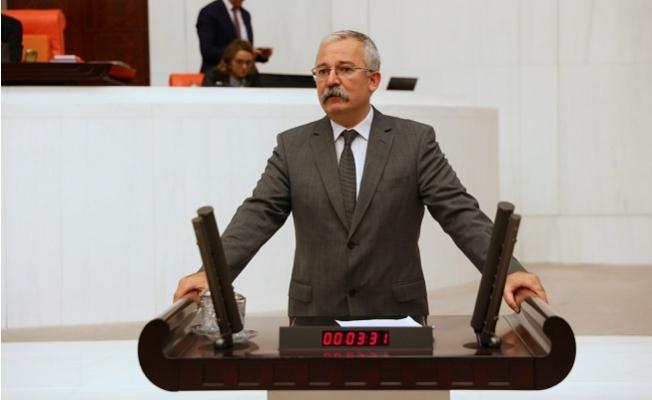 Mersin'deki Tarım İşçilerinin Sorunları Meclis Gündeminde