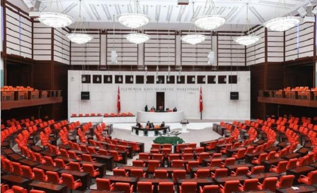 Mersin'in Milletvekili Sayısı Arttı.