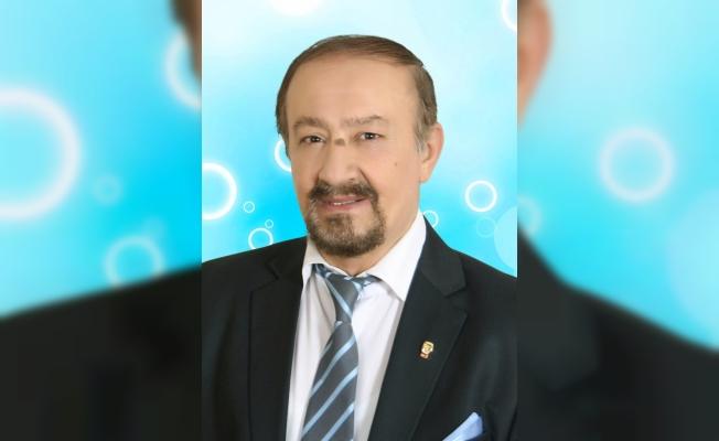 Mustafa Müderrisoğlu Beyin Kanaması Geçirdi