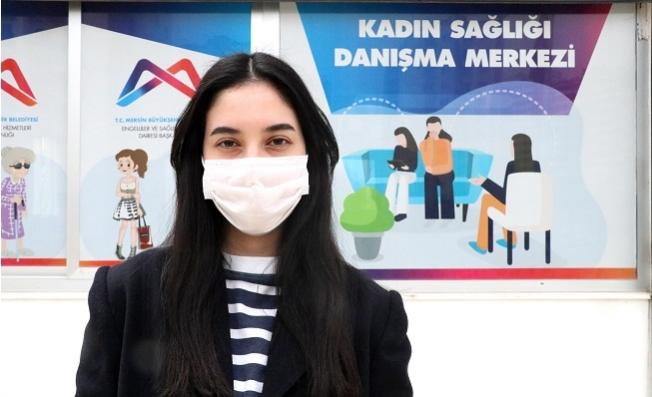 '7 Nisan Dünya Sağlık Günü'