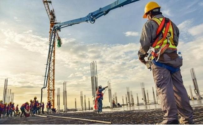 İşçinin Yaşam Koşulları TBMM'de İncelensin