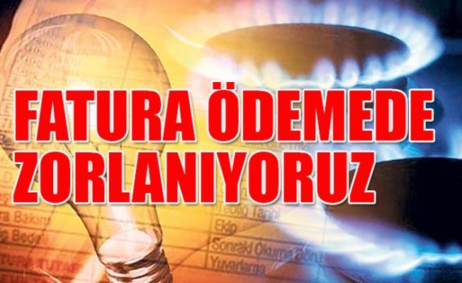 İşte Türkiye Ekonomisini Ortaya Koyan Metropoll Araştırma'dan Çarpıcı Anket