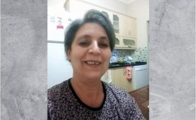Mersin'de Yayla Evi Kiralamaya Gitti, Kuyuda Cesedi Bulundu