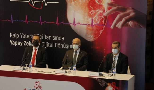 Mersin Üniversitesi  İle AstraZeneca İşbirliğine Gidiyor