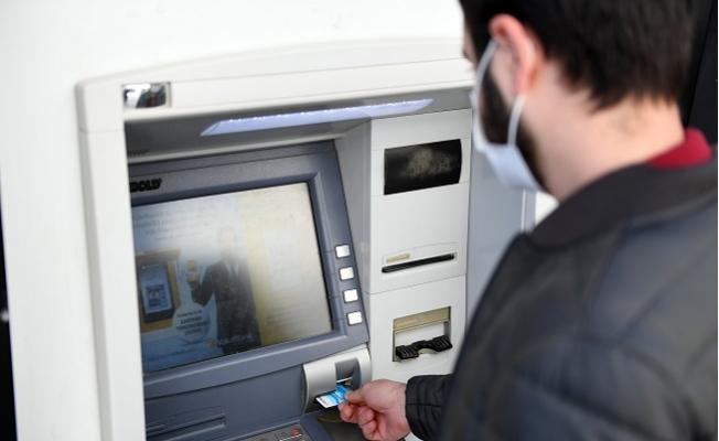 Büyükşehir, Söz Verdiği 1400 TL Öğrenim Yardımını Tamamladı.