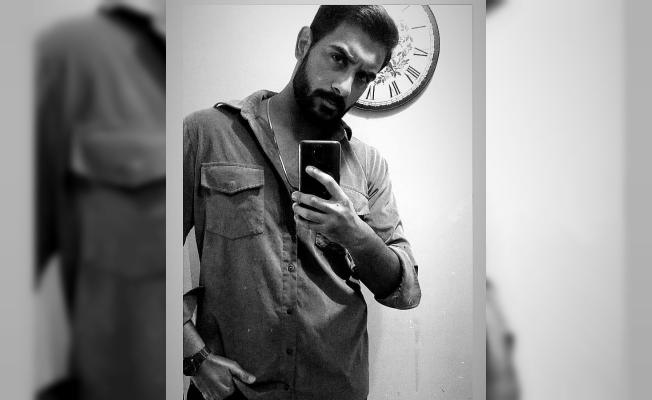 """Silifke'de Dövülerek Bıçak Darbeleri İle Öldürülen """"Hazar Tömbül"""" Cinayetinde 8 Tutuklama"""