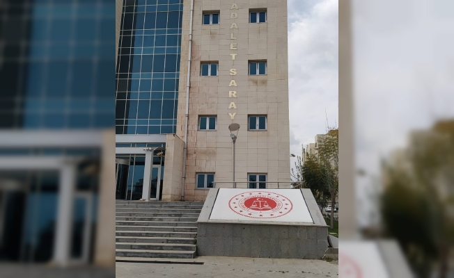 Tarsus'ta Kumar Oynayan 14 Kişiye 44 Bin 100 TL Para Cezası