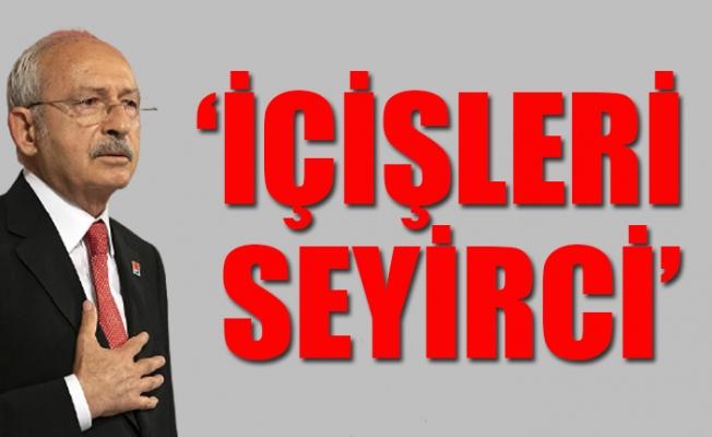Türkiye Mafya Babası Sedat Peker'in İtiraflarını Konuşuyor