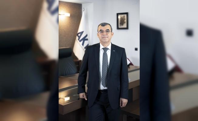 AKİB, İhracat Artışında Türkiye Rekortmeni