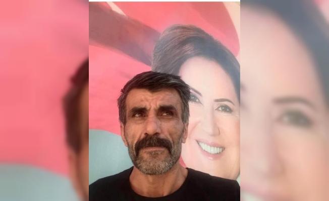 İYİ Parti'nin Anamur'da Acı Günü, 45 Yaşındaki Ali Akça Hayatını Kaybetti