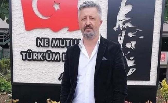 Birol Yıldırım, 11 Polis Tarafından Dövülerek Öldürüldü.