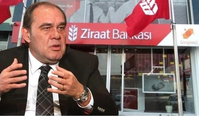 CHP'li Antmen'den Demirören Kredileri İçin Araştırma Önergesi