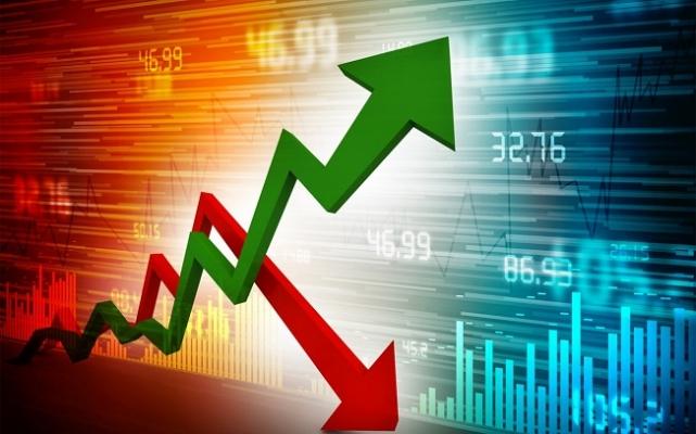 Mersin'de Mayıs Ayı Enflasyonu %16,59