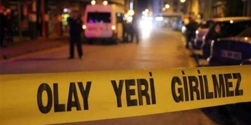 Mersin'de Siber Suçlara Eş Zamanlı Operasyon