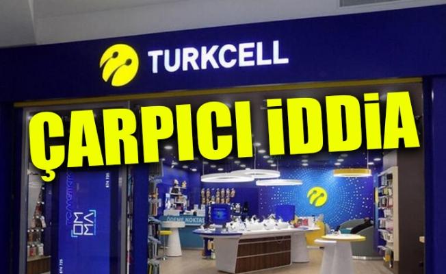 Şok İddia Finansbank, Turkcell ve Garanti'den Milyonlarca Kişinin Bilgisi Sızdırıldı